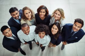Vault Ranks The Best Law Firms For Diversity (2020